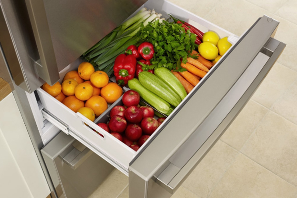 slide-rails-in-kitchen-refrigeration-systems