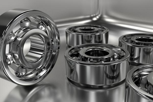 ball-bearing-slide